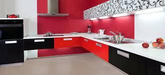 creance pour cuisine creance pour cuisine racnover sa cuisine changer la cracdence ou