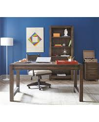 Avondale Home Office Furniture Collection Created For Macys - Macys home furniture