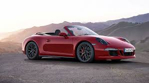 porsche 911 gts review porshe 911 gts 2015 review carsguide