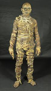 mummy halloween costumes full body decaying mummy costume mummy u0027s tomb haunt pinterest