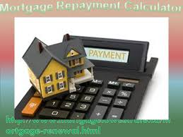 Estimate Mortgage Loan Approval by Best 25 Mortgage Loan Calculator Ideas On Home Buying
