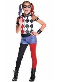 Tween Minnie Mouse Halloween Costume Tween Costumes Scariest Halloween