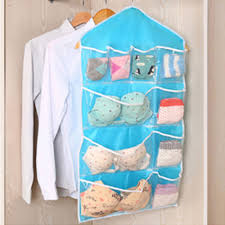 compare prices on hanging shoe rack online shopping buy low price