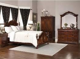san marino bedroom collection san marino bedroom collection bedroom set white bedroom set