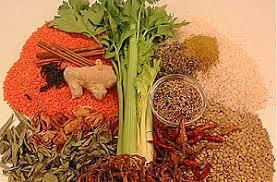 ayurvedische küche kochkurs ayurvedische küche 2 mal bei jollydays finde deins
