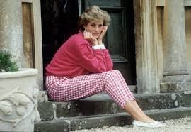 where is princess diana buried see hy her resting place is so