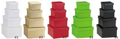 4giftboxes nested boxes nested gift boxes wholesale nested