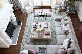 Architectural Digest Home Design Show Floor Plan by Calgary Home Design Home Design Ideas