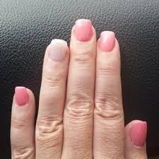 creative nails ii 90 photos u0026 49 reviews nail salons 1383