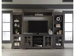 Home Entertainment Furniture Home Entertainment Entertainment Centers Winner Furniture