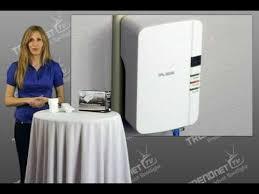 tpl 303e2k trendnet 200mbps powerline av adapter kit tpl 303e2k spotlight