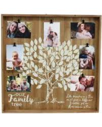 save your pennies deals on fetco home décor treely wall collage
