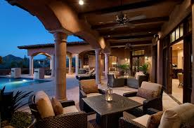 Outdoor Patio Designs Outdoor Lighting Ideas Wowing You With Convenient Exterior Spaces