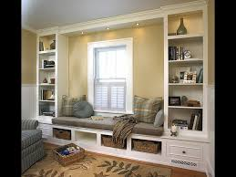 under window bookcase bench under window bookcase bench unlikely best of seat creative home