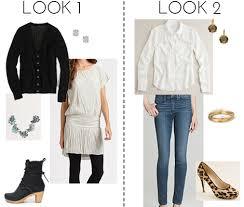 clothes u2013 rachel u0026 the city