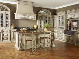 Italian Kitchen Furniture Luxury Italian Kitchen Decor 2018 Top Tips And Photos