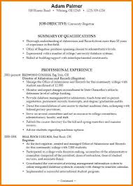 College Admission Resume Template High Resume Template For College Application