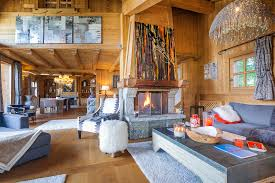 courchevel special edition part 8 u2013 a charming chalet with a pool