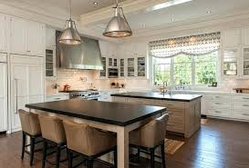 two island kitchen kitchen with two islands two island kitchen kitchen islands