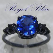 silver and royal blue wedding jewelry steampunk jewelry 2428527 weddbook