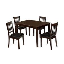 kmart dining room set home design ideas
