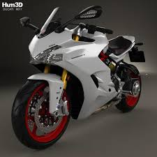 2017 ducati supersport s wallpapers 10 best ducati 3d models images on pinterest models cars and