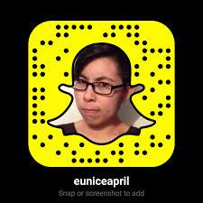 bikin video animasi snapchat koleksi gambar cara membuat video animasi pada snapchat terbaru 2018