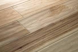 Hand Scraped Laminate Flooring Advantages Elemental Heritage Flooring Collection Elemental Heritage Wood