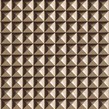 Trompe L Oeil Wallpaper by Hermes Paris Fashion Brand Wallpaper Design Fabric Pattern