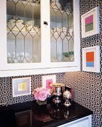 kitchen countertops photos 7 of 10