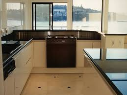 Interiors Of Edmonds The Beauty Of Stone Classic Stonework Ideas For Condo Owners My