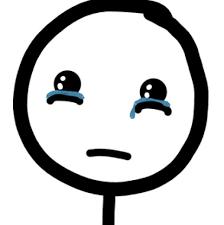 Sad Face Meme - sad face meme generator