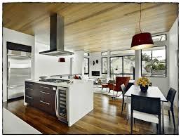 cuisine ouverte ilot central cuisine ouverte avec ilot central cuisine ouverte avec ilot central
