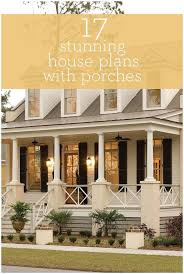 porch compact house plans with porch porch house porch decor