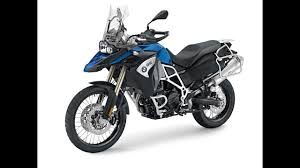 bmw f700gs malaysia 2018 bmw f700gs and f800gs updated with color and equipment