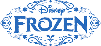 frozen franchise