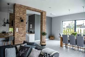 modern home interior shades of gray the nordic feeling decoholic