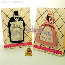 and groom luggage tags and groom luggage tag and place card holder engagement