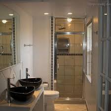 ideas to remodel a small bathroom awesome remodel small bathroom designs idea cheapest remodels