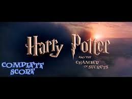 harry potter et la chambre des secrets complet vf harry potter and the chamber of secrets complete sfx 40
