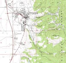 Hamilton Montana Map by Southwestern Montana Motel And Rv Park Lodging