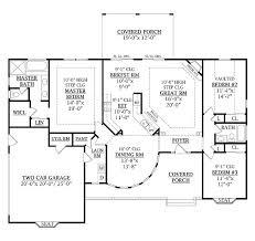 square house floor plans teki 25 den fazla en iyi 4000 sq ft house plans fikri