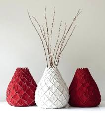 home decoration items decorating items for home mindfulsodexo