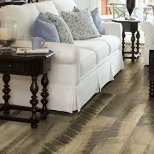 laminate the cost efficient flooring alternative prosource wholesale