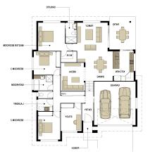 bi level floor plans with attached garage awesome bi level house plans with garage canada photos exterior
