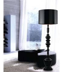 Dimmable Floor Lamp Lamp Design Italian Floor Lamps Cool Floor Lamps Black Floor