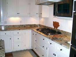 cheap cabinets near me unfinished kitchen cabinets unfinished wood kitchen cabinets online