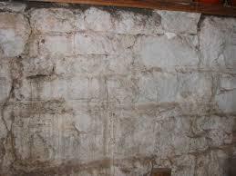 trendy inspiration ideas basement wall best 20 insulating basement