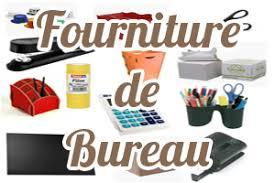 Fourniture De Bureau Fournibur Sur Guadeloupe Net Fourniture De Bureau Professionnel