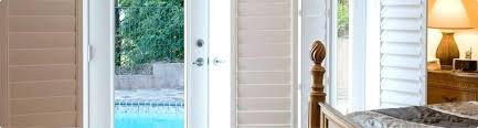 home depot shutters interior home depot window shutters interior simple kitchen detail